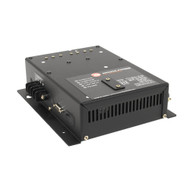 Analytic Systems Non Iso DC\/DC Converter 13A, 24V Out, 11-15V In [VTC305-12-24]