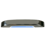 Sea-Dog Deluxe LED Courtesy Light - Down Facing - Blue [401421-1]