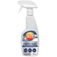 303 Marine Aerospace Protectant - 16oz *Case of 6* [30340CASE]