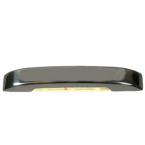 Sea-Dog Deluxe LED Courtesy Light - Down Facing - White [401420-1]