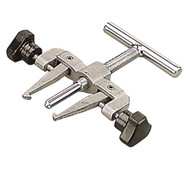 Sea-Dog Stainless Impeller Puller - Small [660040-1]