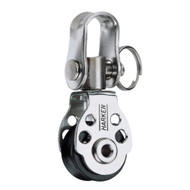Harken 16mm Block w\/Swivel - Fishing [417F]