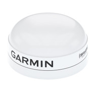 Garmin GXM 54 Satellite Weather\/Radio Antenna [010-02277-00]