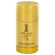 1 Million by Paco Rabanne Deodorant Stick 2.5 oz (Men)