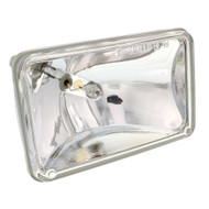 Jabsco Replacement Sealed Beam f\/146SL Searchlight [18753-0455]