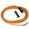 OceanLED Control Cable  Terminator Kit f\/Standard Switch Control [012923]