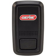 Genie 39279R Aladdin Connect Additional Door Position Sensor