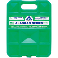 Arctic Ice 1206 Alaskan Series Freezer Pack (5lbs)