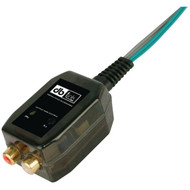 DB Link HLC3 Compact High/Low Converter