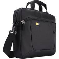 "Case Logic 3201629 Laptop & iPad Slim Attache Case (15.6"")"
