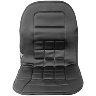 Wagan Tech 9738P 12-Volt Heated Seat Cushion