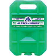 Arctic Ice 1202 Alaskan Series Freezer Pack (1.5lbs)