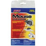 PIC GMT2F Glue Mouse Boards, 2 pk