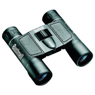 Bushnell 132516 PowerView 10x 25mm Binoculars