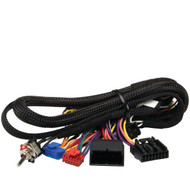 Directed Digital Systems THCHD2 T-Harness for DBALL2 (For Chrysler MUX Type)