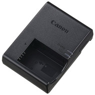 Canon 9968B001 LC-E17 Battery Charger