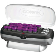 Conair CHV26R Hot Clips Multisize Hot Rollers
