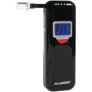 AlcoHAWK Q3I-2700 Elite Slim Breathalyzer