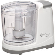 Betty Crocker BC-2405C 3-Cup Chopper