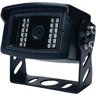 BOYO Vision VTB301HD Bracket-Mount Type Heavy-Duty 120deg Camera with Night Vision