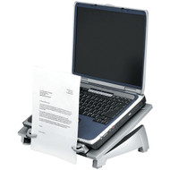 Fellowes 8036701 Office Suites Laptop Riser Plus