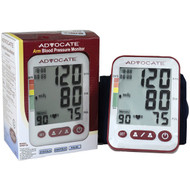 ADVOCATE KD-5750 M Arm Blood Pressure Monitor (Medium/Small Cuff)