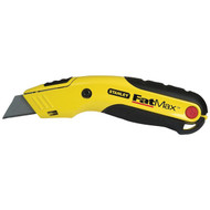 STANLEY 10-780 FATMAX Fixed-Blade Utility Knife