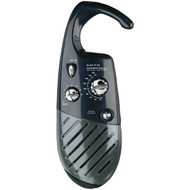 Conair SR10X Shower Radio (Black)