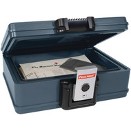 First Alert 2017F .19 Cubic-ft Fire & Water Chest
