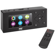 Pyle PVRC49 Video and Gaming Capture A/V Recorder Converter