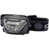 Cyclops CYC-HL500 500-Lumen Headlamp