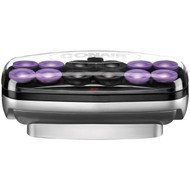 Conair CHV14XR Xtreme Instant Heat Jumbo/Super Jumbo Hot Rollers