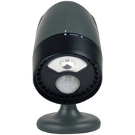 Dorcy 41-1071 LED Wireless Motion Sensor Flood-Lite