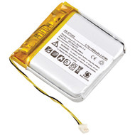 Dantona HS-STUD2 HS-STUD2 Replacement Battery