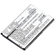 Dantona CEL-N9000NF CEL-N9000NF Replacement Battery
