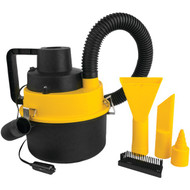Wagan Tech 750 Wet & Dry Ultra Vac