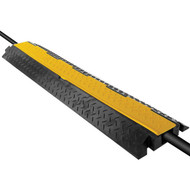 Pyle PCBLCO102 Cable-Protector Cover Ramp