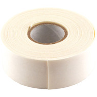Hangman PCT-15 Removable Double-Sided Poster & Craft Tape (15ft Roll)