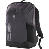 Alienware AWM17BPP 15-Inch to 17-Inch m17 Pro Backpack