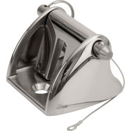 """Sea-Dog Stainless Steel Chain Stopper - 5\/16"""" - 3\/8"""" [321825-1]"""