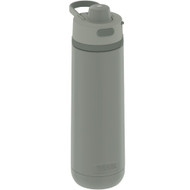 Thermos Guardian Collection Stainless Steel Hydration Bottle 18 Hours Cold - 24oz - Matcha Green [TS4319GR4]