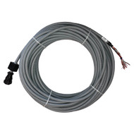 KVH Power\/Data Cable f\/V3 - 100 [S32-1031-0100]