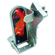 T-H Marine HOT FOOT Pro - Top Load Foot Throttle f\/OMC Mercury [HF-1T-DP]