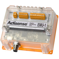 Actisense Engine Management Unit Analog - NMEA2000 [EMU-1]