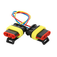 """VDO Marine .3M EasyLink Extension Cable f\/7"""" OceanLink [A2C1650700001]"""