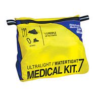 Adventure Medical Ultralight\/Watertight .7 First Aid Kit [0125-0291]