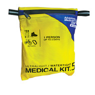 Adventure Medical Ultralight\/Watertight .5 First Aid Kit [0125-0292]