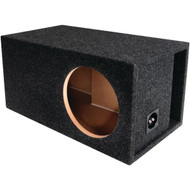 "Atrend 15LSV Atrend Series Single Vented SPL Enclosure (15"")"