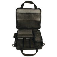 Wilson Electronics 859924 Signal-Booster Vented Carrying Case