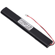Dantona CUSTOM-306 CUSTOM-306 Rechargeable Replacement Battery